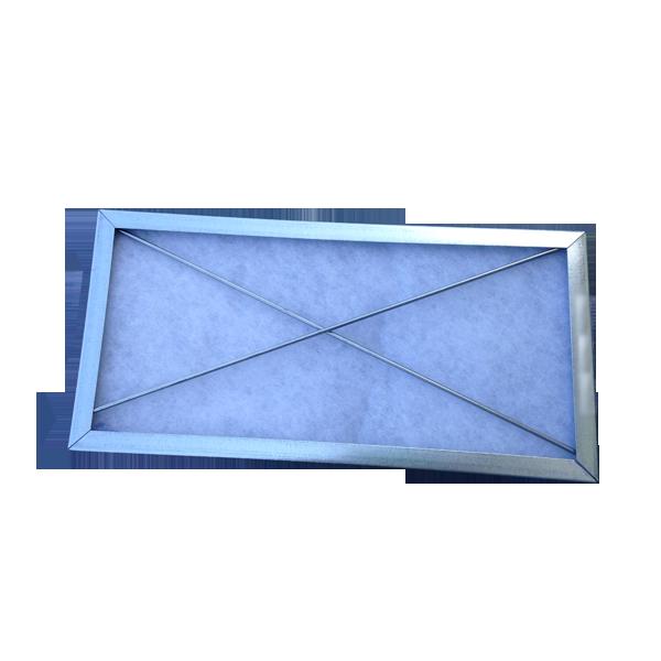 filtre eu4 compatibles vmc unelvent ideo et initia. Black Bedroom Furniture Sets. Home Design Ideas